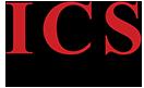 ICS Uluslararası Bağımsız Denetim A.Ş.